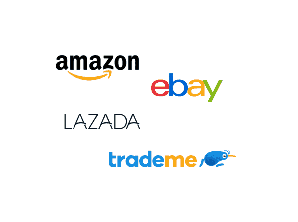 marketplaces-1.png