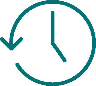 Scheduling Engine