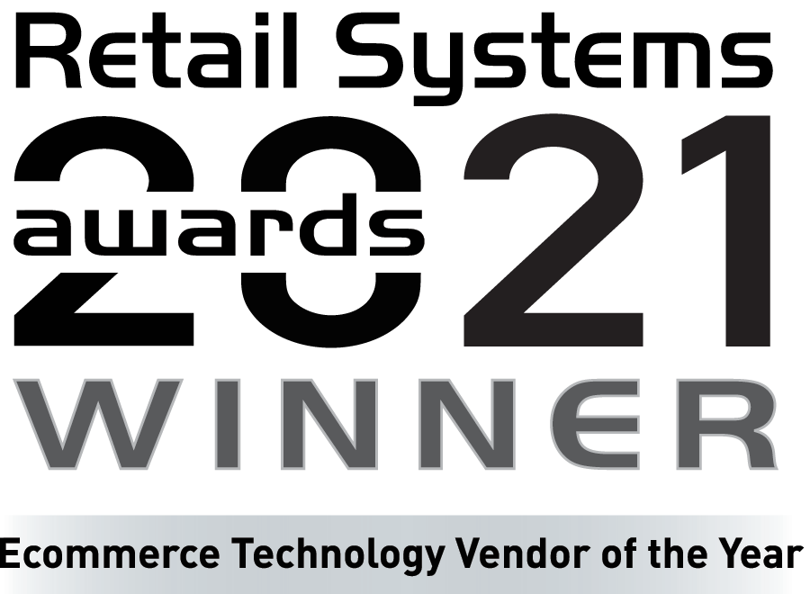 Technology Vendor of the Year